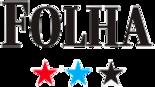 Logo da Folha