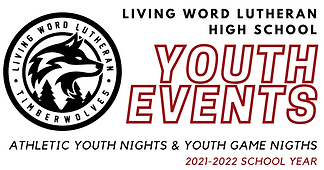 Social Share Image - Youth Events - 2021.png