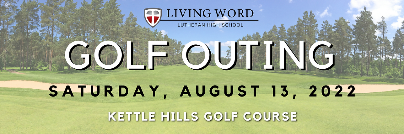Golf Outing Banner Image (4).png