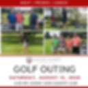 Golf Outing - Event Image.png