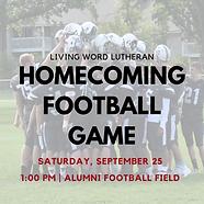 Homecoming Football Game.png