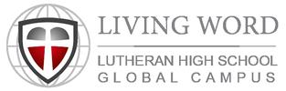 Living Word Global Logo.png
