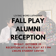 Fall Play Reception.png