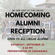 Alumni Reception updated.png