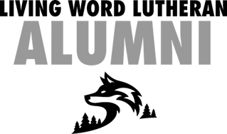 LWLHS Alumni Logo.png