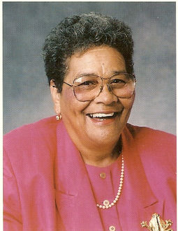 Commissioner Mable Butler.jpg