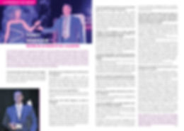 INTERVIEW SORTIR 17.jpg