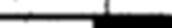 Logo_Eloquence_gras_calé_droite_blanc-01