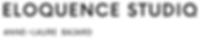 Logo_Eloquence_calé_gauche-01.png
