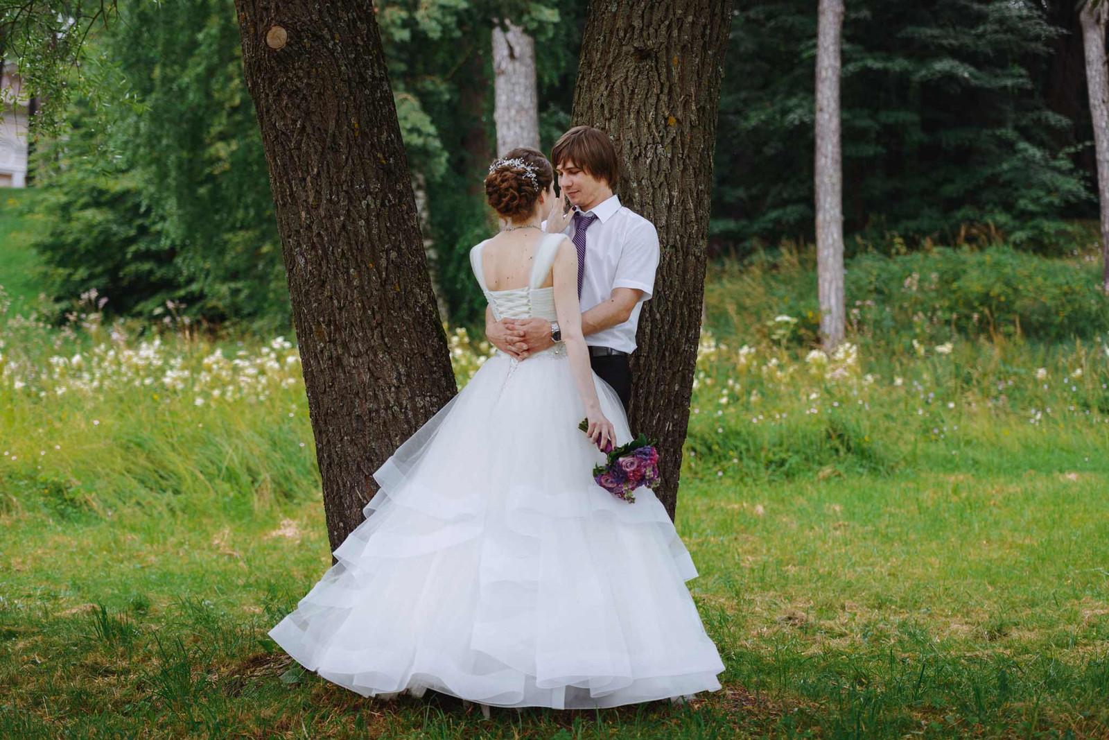 Свадьба усадьба валуево фото