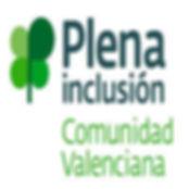 PLENA INCLUSION.jpg