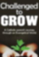 CTG book cover_edited.jpg