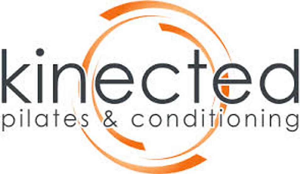 Kinectic Pilates