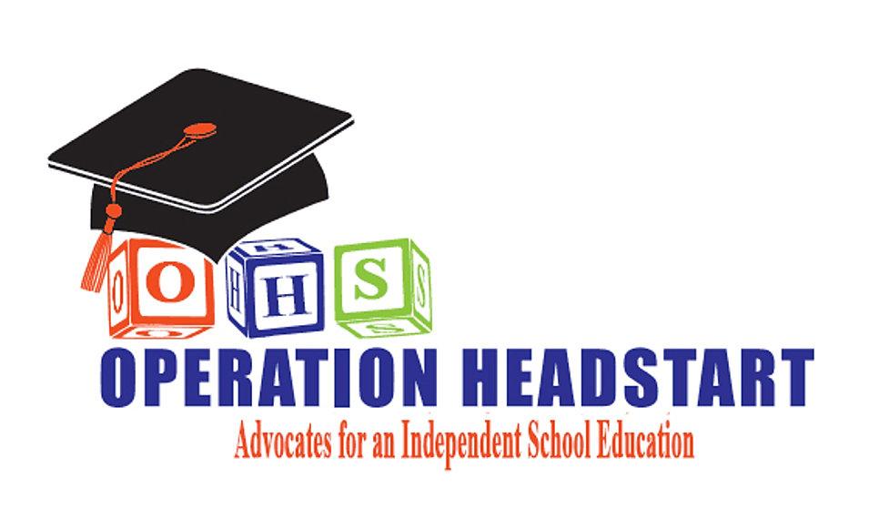 OPERATION HEADSTART
