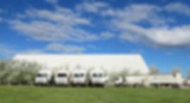 camiones cascallares.jpg
