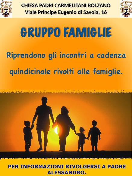 Gruppo famiglie.001.jpeg