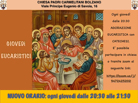 Giovedì Eucaristici2.jpeg.001.jpeg