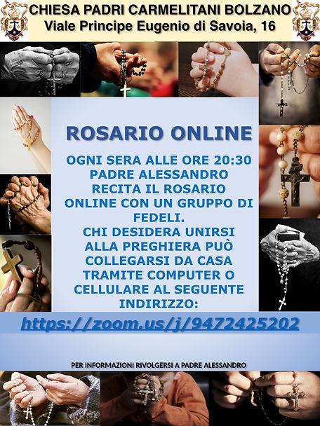 Rosario online1.001.jpeg