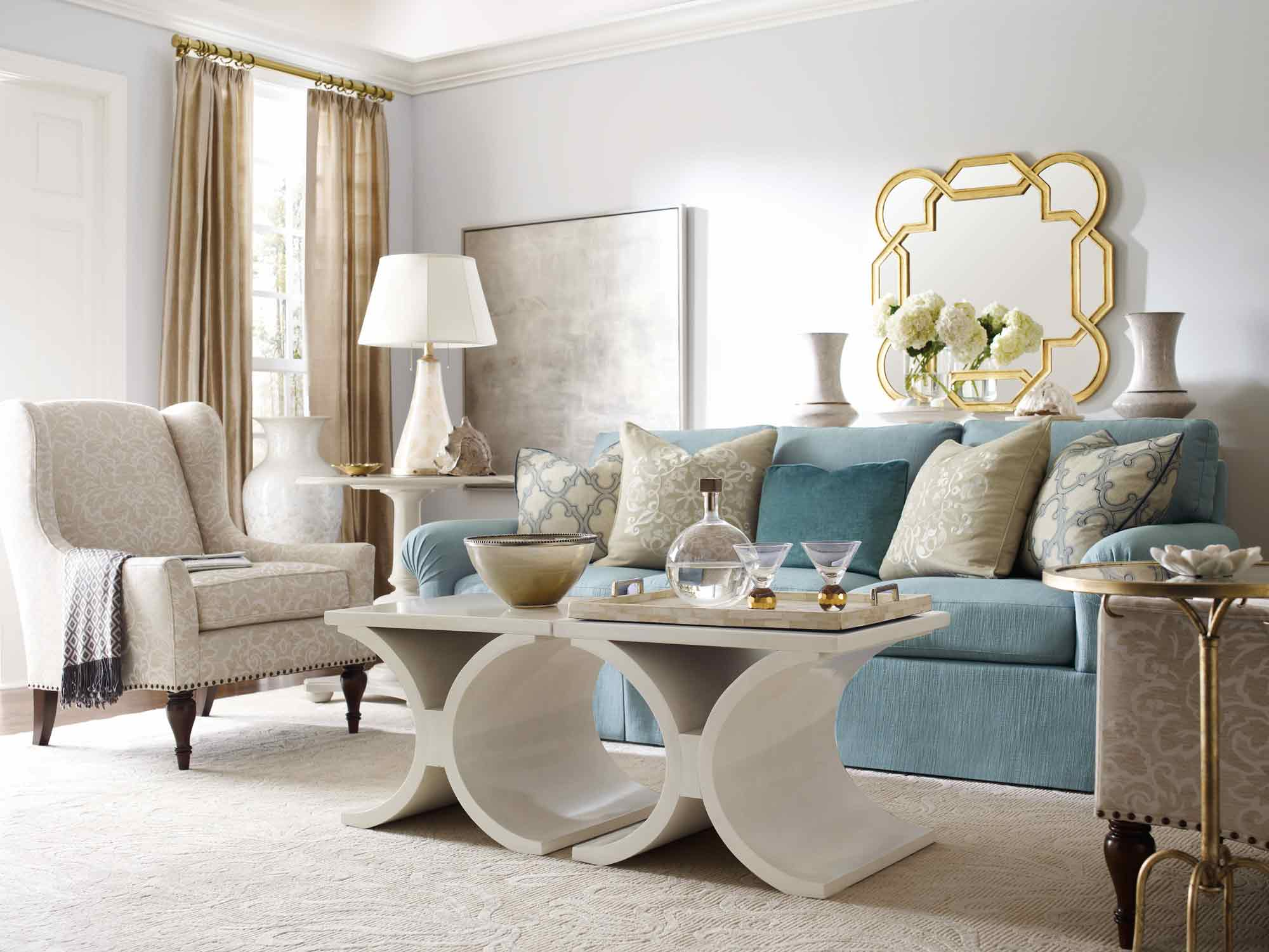 Interior design by tiffany for Makeup by tiffany d living room
