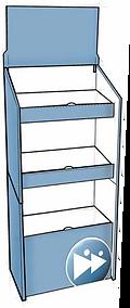 Modular-Exhibitor-3:4 shelf.png
