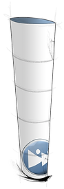 Oval-Totem-point-of-sale.png