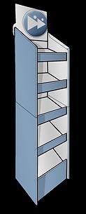 Modular-Exhibitor-5-Shelf.png