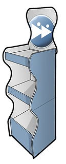 Modular-Exhibitor-Curved-Edge.png