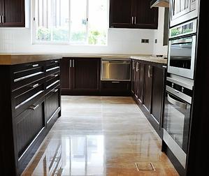 Kitchen Cabinets Malaysia belkitchen | aluminium kitchen cabinet malaysia