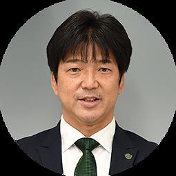 nanami_2021.png