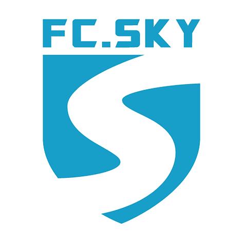 FCSKYlogo.png