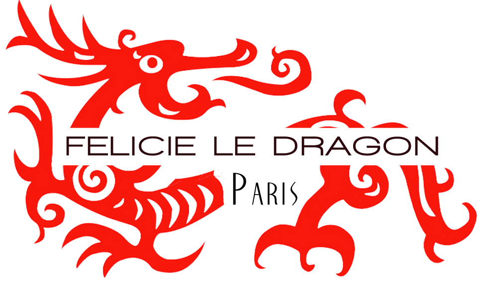 architecte d 39 int rieur paris f licie le dragon. Black Bedroom Furniture Sets. Home Design Ideas