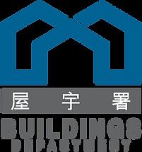 HKBD_logo.svg.png