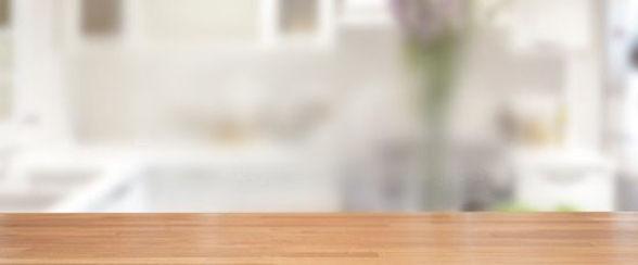 stock-photo-65629081-empty-wooden-table-