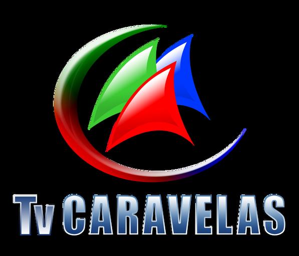 TV Caravelas 300 dpi.png