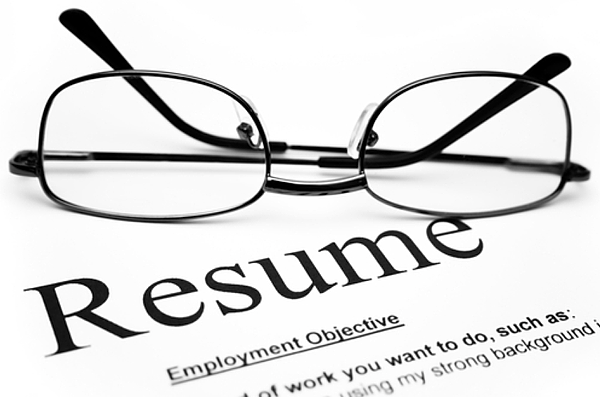 be thorough and dont be afraid to go too far back if you need to in order to demonstrate your skills but try to keep it to a minimum of two pages - Resume Tips