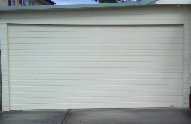 A1automate Garage Doors Sydney Cheapest In The West Wix