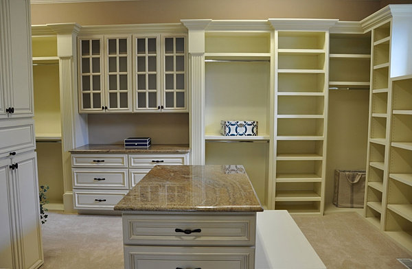 cabinetry kitchen cabinet distributors custom cabinetry custom options