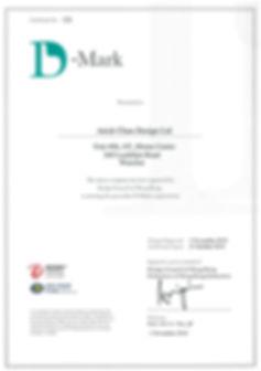 D Mark(20181101-20191031).jpg