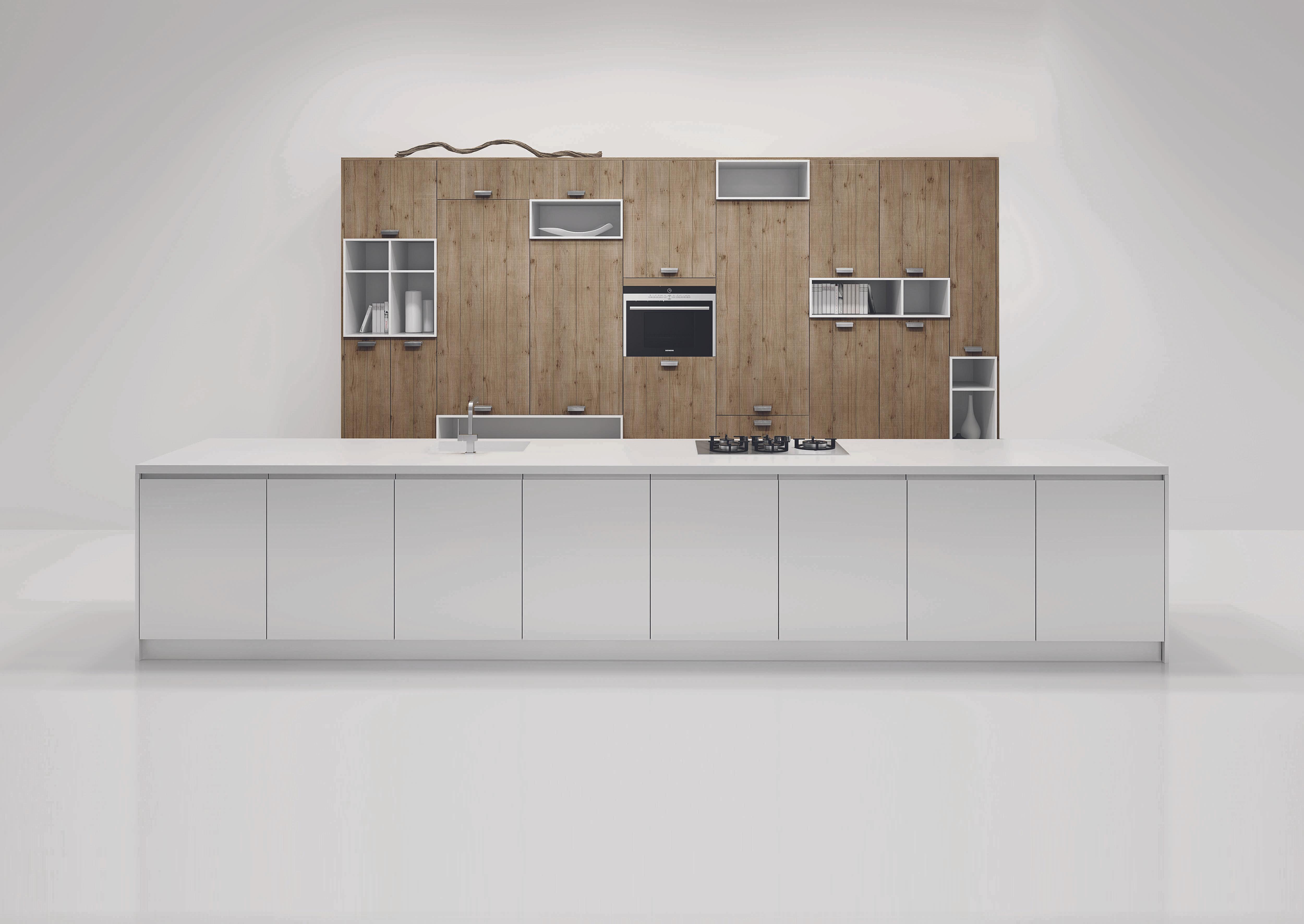 M R Kitchen Design Mrkitchen Furniture Chalfont St Siematic Sq Lacquer Surfaces