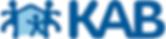 KAB logo.png