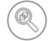 IPP_icon3_black_v.png