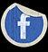מסיבה בקליק בפייסבוק