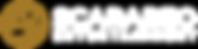 Logo_Scarabeo_Entertainment_Bianco.png