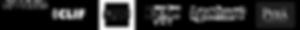 website_mainmenu_co-operetion_logos.png