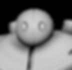 Gear-bot