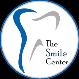 The Smile Center, Knoxville TN Dentist Dentist