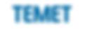 TEMET Logo w.png