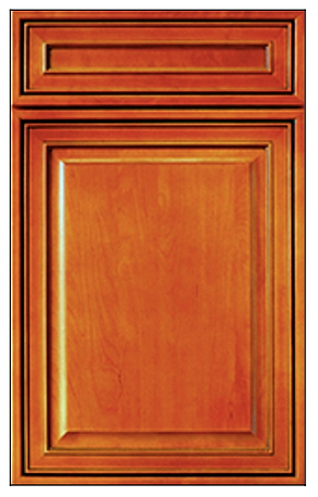 American made cabinets for Kitchen cabinets jimmy carter blvd