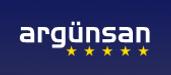 Argünsan Logo