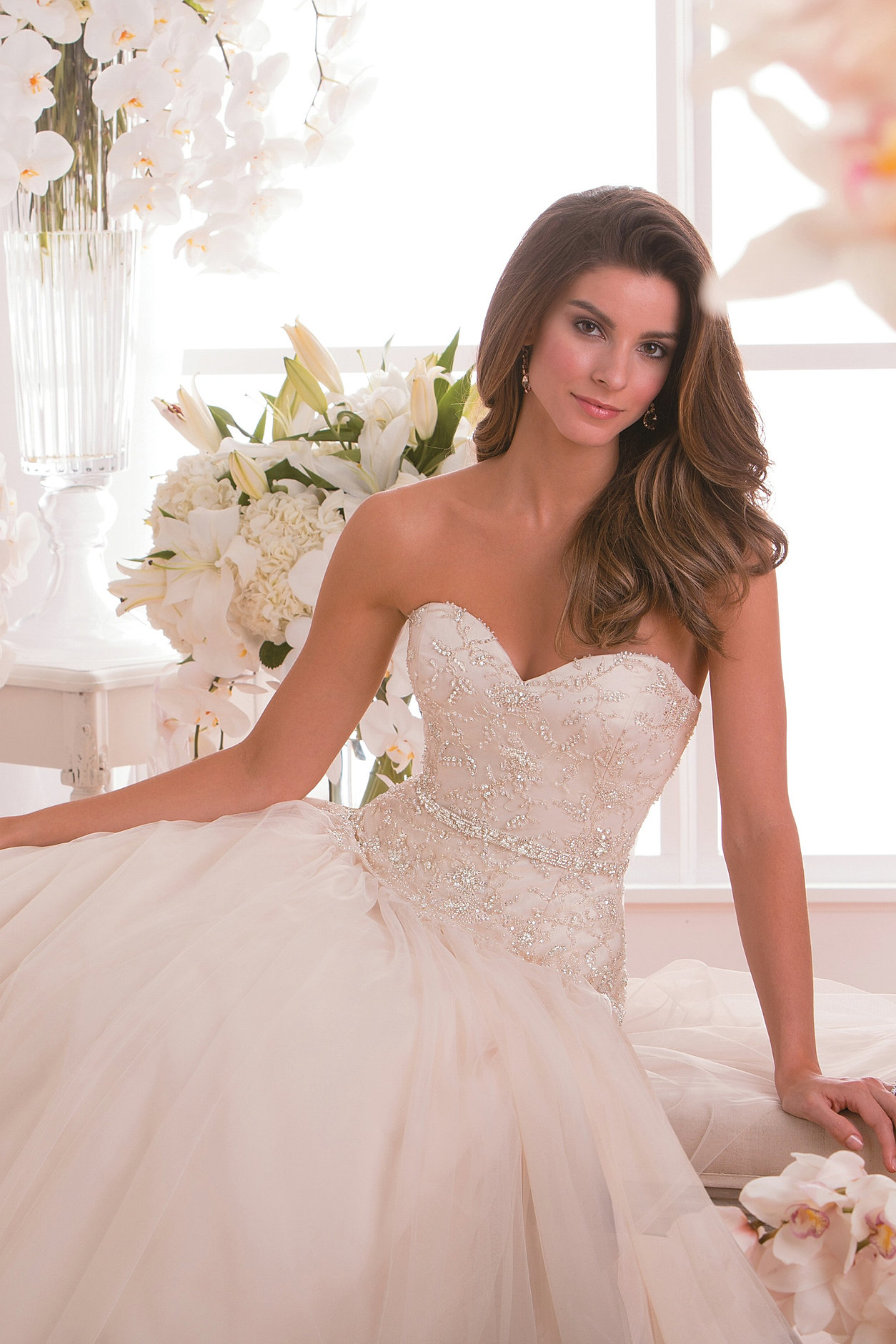 Nashville Village Bridal Wedding Dresses Bridal Gowns
